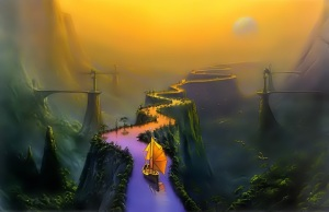 Mystical-road-small