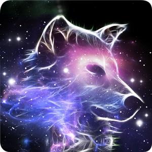 Wolf Energy