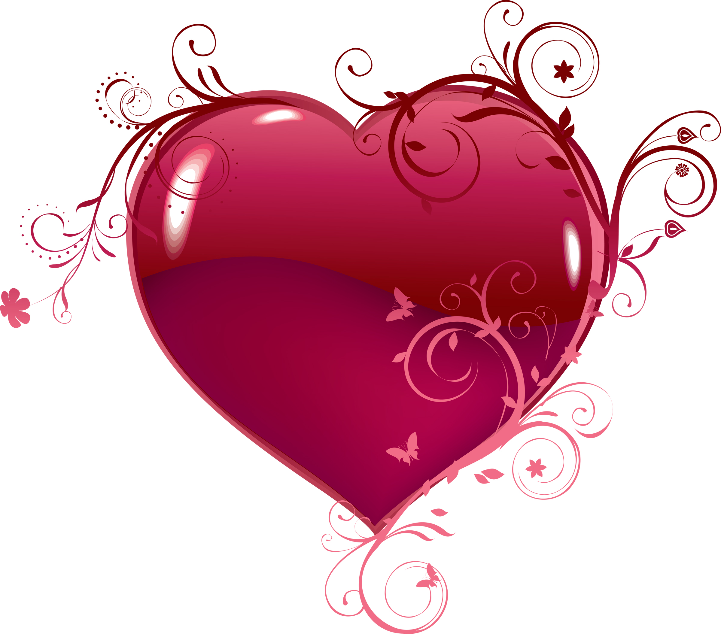 heart-with-flourished-edges