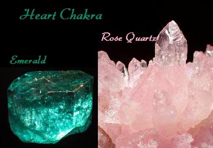 RoseQuartz-Emerald