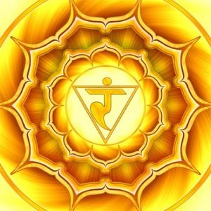 solar_plexus_chakra symbol