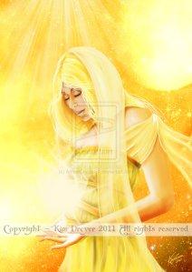 solar_plexus_chakra_by_ambercrystalelf-d3fomk5