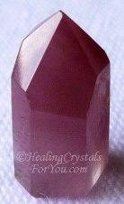 250xNxlithium-quartz-isis-b.jpg.pagespeed.ic.RvvrOT4AdN