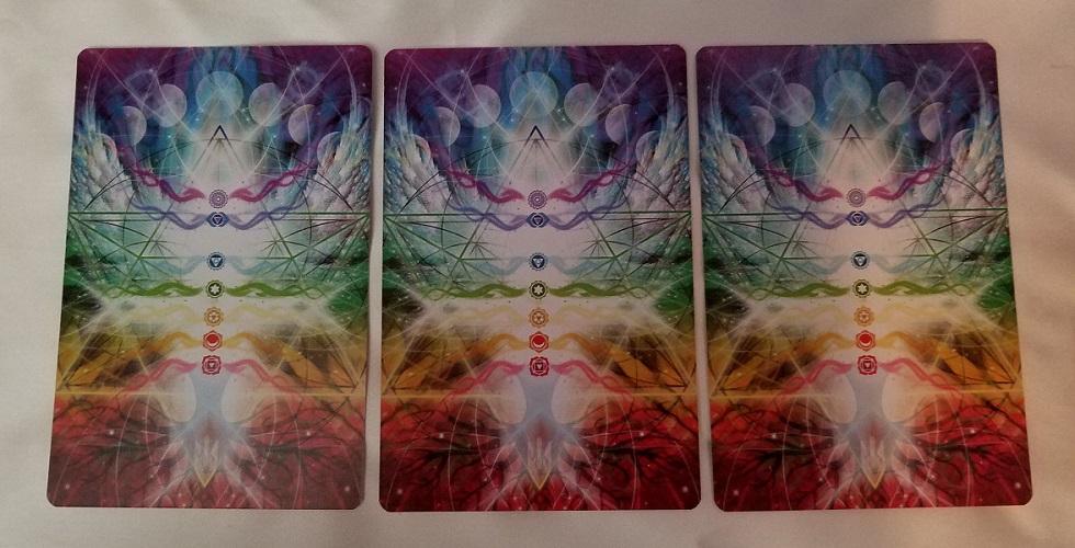 Pick a Card 4-23-17